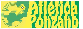 Atletica Ponzano
