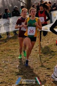 Campionati regionali Novi 2017 3