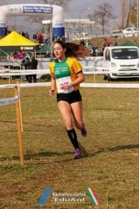 Campionati regionali Novi 2017 4
