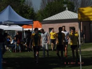 camp. reg (12)