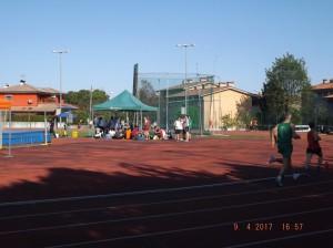 camp. reg (43)