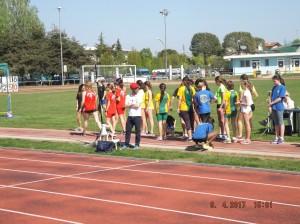camp. reg (5)