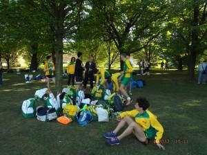 camp. reg (50)
