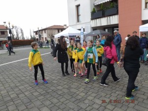 cavrie (12)