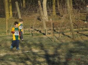 foto atletica piavon anna e galliera veneta giada 028