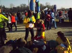foto atletica piavon anna e galliera veneta giada 097