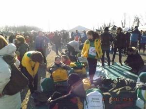 foto atletica piavon anna e galliera veneta giada 108