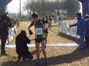 foto atletica piavon anna e galliera veneta giada 139