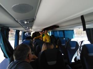 gubbio camp italiani  atletica ponzano 313