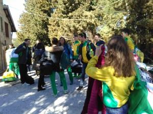 gubbio camp italiani  atletica ponzano 333