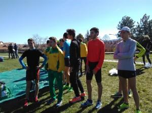 gubbio camp italiani  atletica ponzano 335