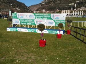 gubbio camp italiani  atletica ponzano 340