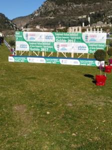 gubbio camp italiani  atletica ponzano 341