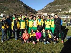 gubbio camp italiani  atletica ponzano 356