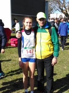 gubbio camp italiani  atletica ponzano 367
