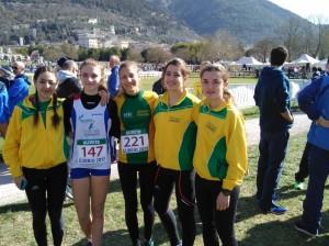 gubbio camp italiani  atletica ponzano 369