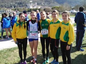 gubbio camp italiani  atletica ponzano 370