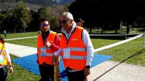 gubbio camp italiani  atletica ponzano 374
