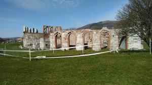 gubbio camp italiani  atletica ponzano 376