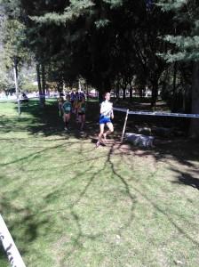 gubbio camp italiani  atletica ponzano 414