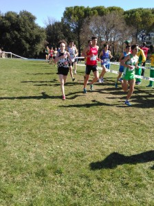 gubbio camp italiani  atletica ponzano 429