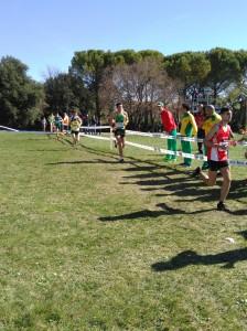 gubbio camp italiani  atletica ponzano 430