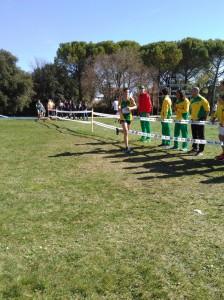 gubbio camp italiani  atletica ponzano 432
