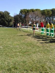 gubbio camp italiani atletica ponzano 431