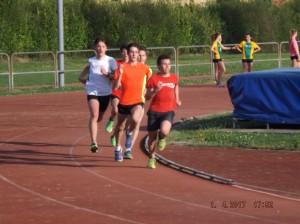 rad.Prov (6)